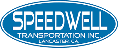 Speedwell Transportation Inc.